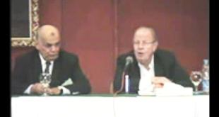 Clip---11-10-2012----د-احمد-عبد-الحليم---جزء-أول-20