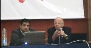 23-11-2013-د-نبيل-المراغى-وسامى-الزينى-6-39