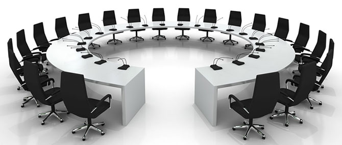 board_member_table