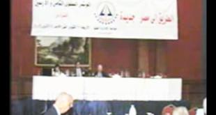 د.أبوزيد راجح + د