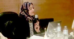 الجلسة-الثانية--د--عاليا-عبد-الحميد-عارف-15